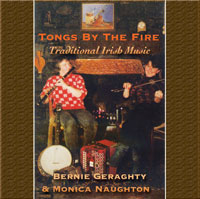 About Trad Ireland Irish Music and Songs CD and DVDTraditional Music